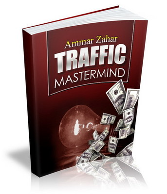 Product picture Trafic Mastermind