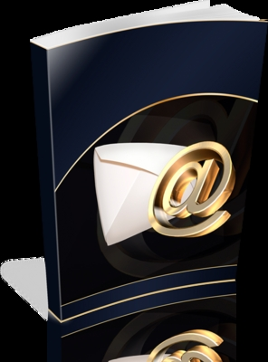 Product picture Email Marketing - easy email marketing system